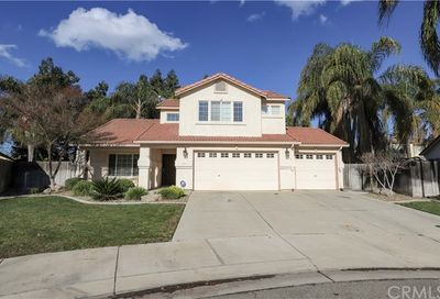 1969 Woodhaven Court Merced CA 95340