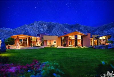 38 Sky Ridge Road Rancho Mirage CA 92270