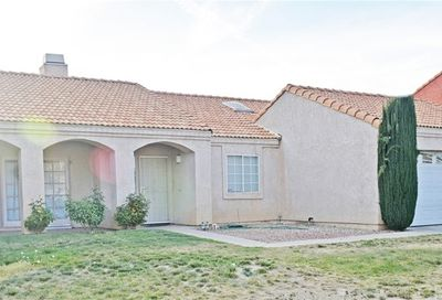 38021 Calcedony Court Palmdale CA 93552