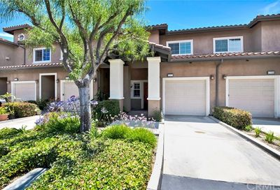 17772 Independence Lane Fountain Valley CA 92708