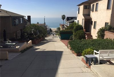 227 32nd Street Manhattan Beach CA 90266
