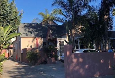 3173 Perlita Avenue Los Angeles CA 90039