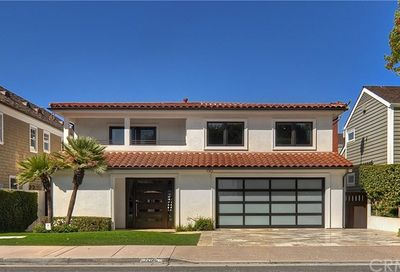 730 Harbor Isand Drive Newport Beach CA 92660