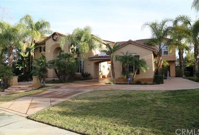 3851 Ashwood Circle Corona CA 92881