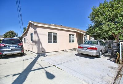 4211 W 156th Street Lawndale CA 90260