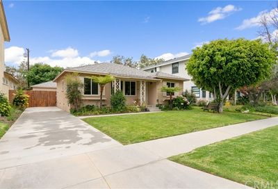 4755 Montair Long Beach CA 90808