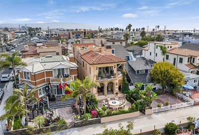 92 17th Street Hermosa Beach CA 90254