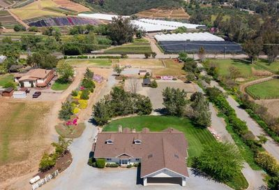3232 N Twin Oaks Valley Road San Marcos CA 92069
