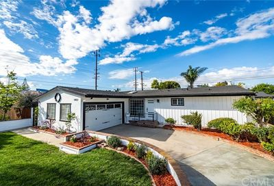 6407 E Marita Street Long Beach CA 90815