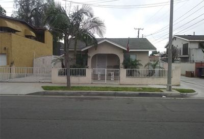 1210 14th Street E Long Beach CA 90813