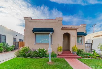 319 Eliot Lane Long Beach CA 90814