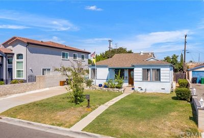 13792 Pacific Avenue Westminster CA 92683