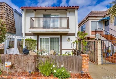 127 11th Street Seal Beach CA 90740