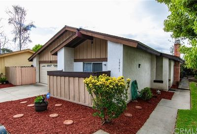 10061 Canyonview Court Spring Valley CA 91977