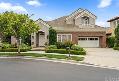 5 Ironwood Drive Newport Beach CA 92660
