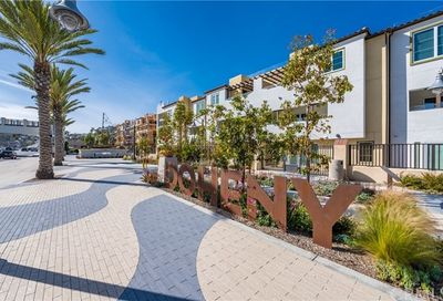 3195 Doheny Way Dana Point CA 92629