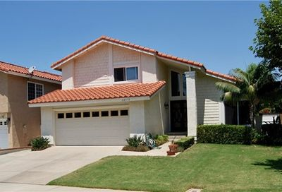 22575 Little Drive Lake Forest CA 92630