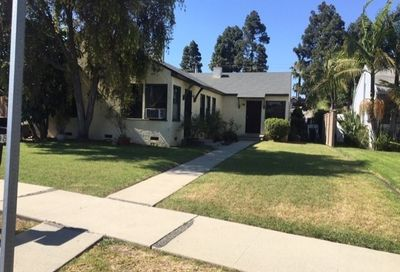 3985 E Vernon Street Long Beach CA 90815