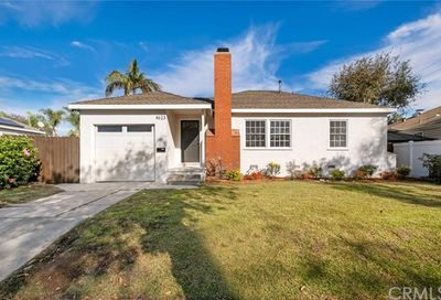 4623 E Lavante Street Long Beach CA 90815