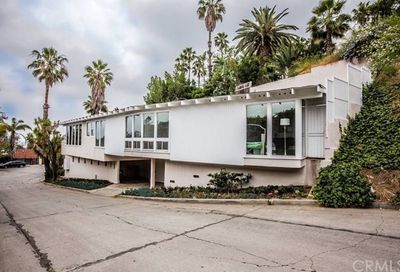 6763 Whitley Hollywood CA 90068