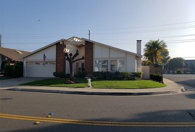 10368 Placer River Avenue Fountain Valley CA 92708
