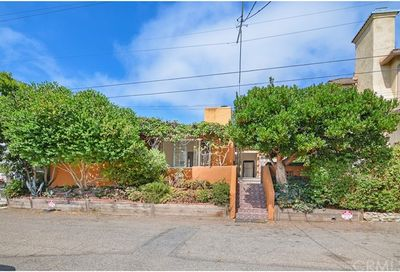31692 Jewel Avenue Laguna Beach CA 92651