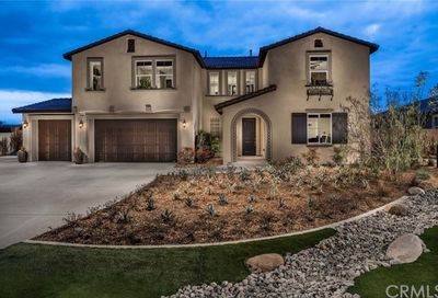 30381 Canyon Point Circle Menifee CA 92584