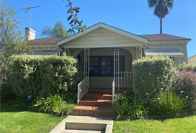 3732 Olive Avenue Long Beach CA 90807