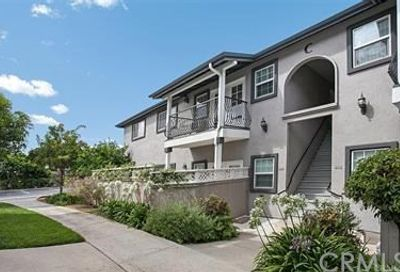 506 Canyon Drive Oceanside CA 92054