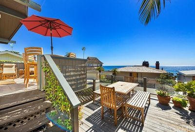 2060 Ocean Way Laguna Beach CA 92651