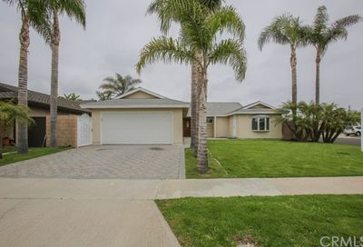 20762 Hopetown Lane Huntington Beach CA 92646