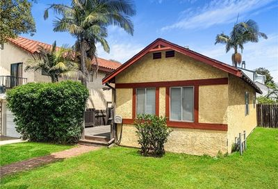 302 N Francisca Avenue Redondo Beach CA 90277