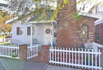 148 14th Street Seal Beach CA 90740