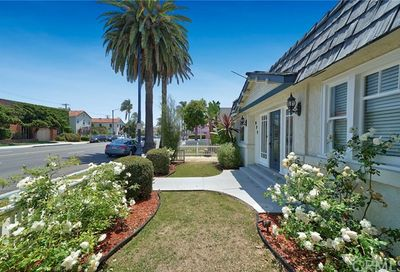 271 Redondo Avenue Long Beach CA 90803