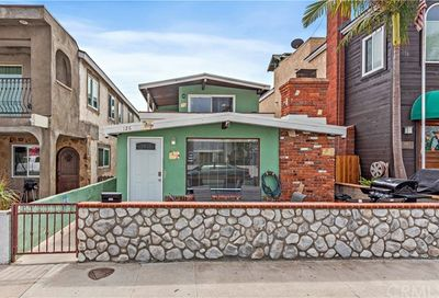 126 40th Street Newport Beach CA 92663