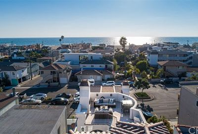 1744 Hermosa Avenue Hermosa Beach CA 90254