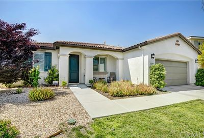 25206 High Plains Ct Menifee CA 92584
