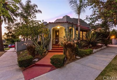 2535 E Esther Street Long Beach CA 90804