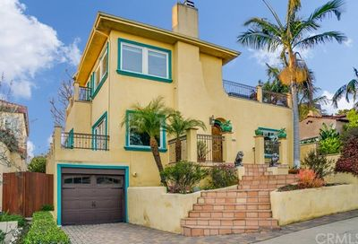 265 Park Avenue Long Beach CA 90803