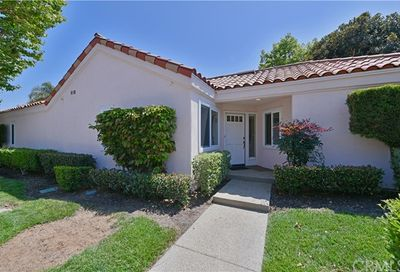 36 Shearwater Place Newport Beach CA 92660
