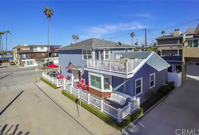 20 Laguna Place Long Beach CA 90803
