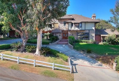 2735 Shadow Canyon Road Diamond Bar CA 91765