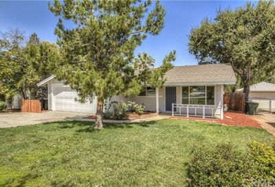 614 North Place Redlands CA 92373