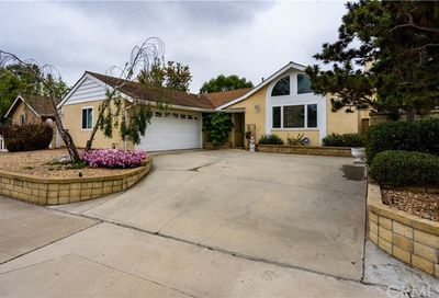 17901 San Leandro Lane Huntington Beach CA 92647
