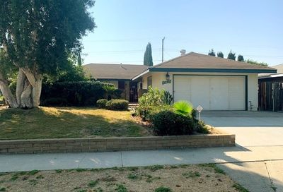 23012 Dune Mear Road Lake Forest CA 92630