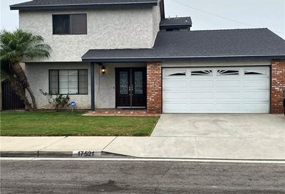17521 Balfern Avenue Bellflower CA 90706