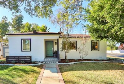 4255 Boyar Avenue Long Beach CA 90807