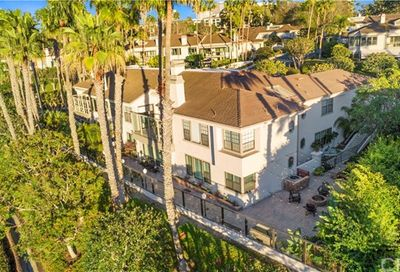 45 Seabrook Cove Newport Beach CA 92660