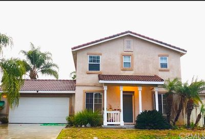 15425 Caballo Road Moreno Valley CA 92555