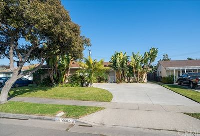 14602 Chalet Lane Huntington Beach CA 92647